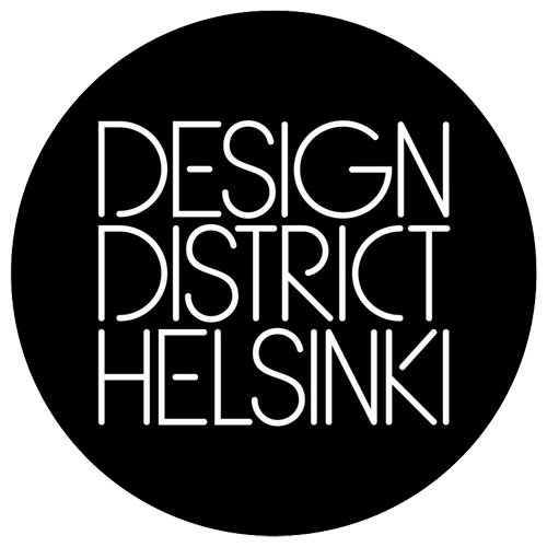 design-district-helsinki-logo